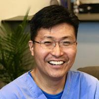 KJ, Certified Dental Technician